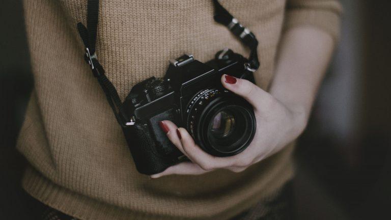 Photographie / Vidéographie